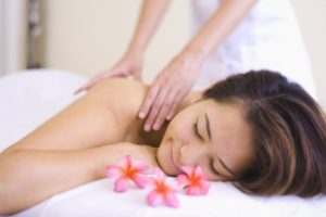 Lomi Lomi Massage Salon@ Honolulu Hawaii ロミロミマッサージサロン:売価900万円:利益大:スタッフ譲渡